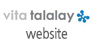 www.vitatalalay.com